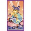 oracle_cards_836740053