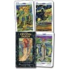oracle_cards_993076848